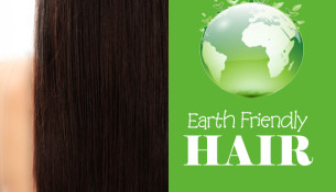 Earth_Friendly_Hair_FI