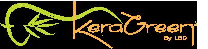 KeraGreen