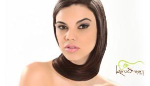 Model_Diana