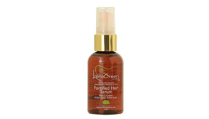 Pruct_Featured_Image_hairSerum