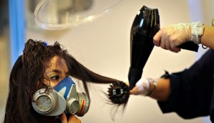 formaldehyde-toxic-health