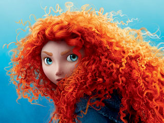 brave-merida-big-curly-hair