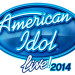 AI Live Logo 2014