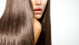 keragreen-hair-2014-argan-logo
