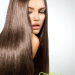 keragreen-hair-2014-argan-logo