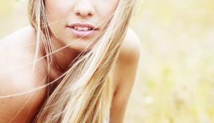 springcleaning-hair-keragreen2014-logo